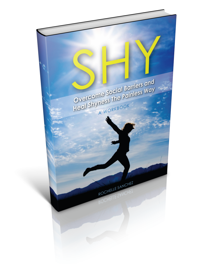 Shy_coverNEW_3D_hardcover1200