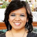 Rochelle Sanchez www.NowsYourChance.co