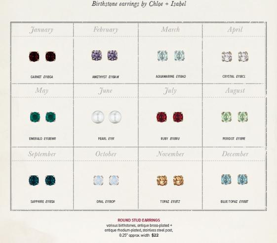 birthstone-earrings