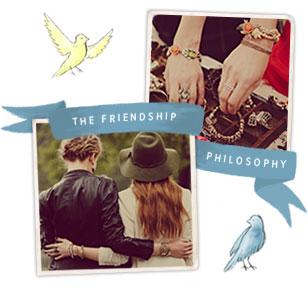 friendship-8b193cb0771c3f5b34b9597ed5f78f90