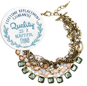 necklace-quality-4c98a6f33dd6dab10ff17ee9098f0e7d