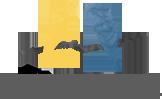 new-header-logo-75b72d3738a252134343f8337dae27f4
