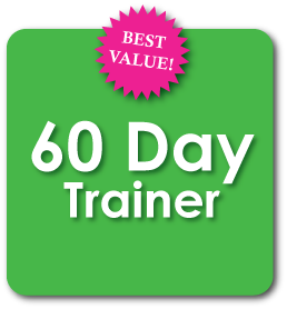 60-day-trainer-square
